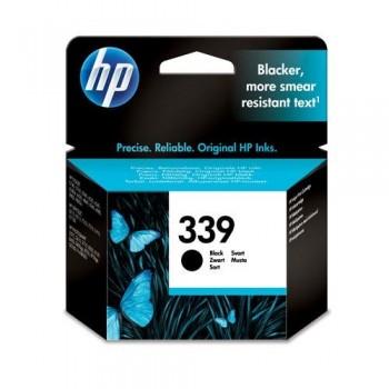 HP CARTUCHO TINTA C8767EE N339 NEGRO