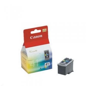 Canon Cartucho tinta CL41 Color