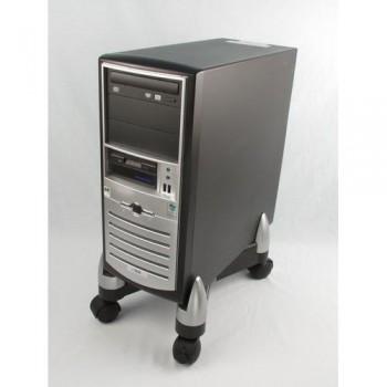 SOPORTE CPU EXTENSIBLE OFFICE SUITES FELLOWES R.8039001