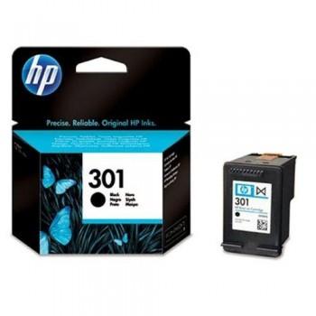 HP CARTUCHO TINTA CH561EE N301 NEGRO