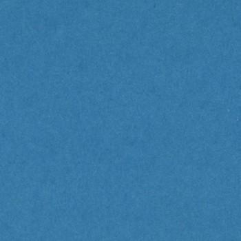 CARTULINA A3 185 GR. IRIS AZUL MAR