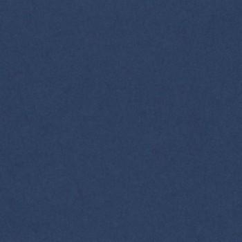CARTULINA A3 185 GR. IRIS AZUL ULTRAMAR