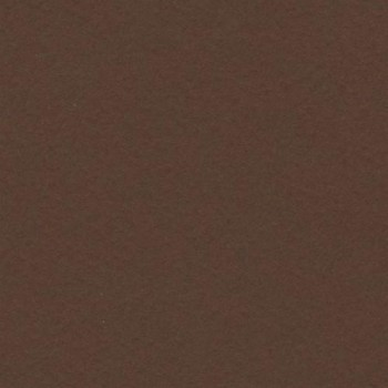 CARTULINA A4 185 GR. IRIS CHOCOLATE