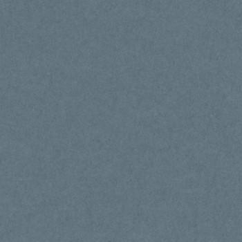 CARTULINA A4 185 GR. IRIS GRIS PLOMO