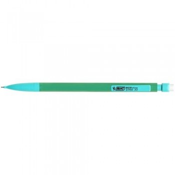 PORTAMINAS 0,7 MM GRAFITO ECOLUTIONS BIC MATIC