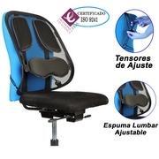 RESPALDO ERGONOMICO MESH R. 8029901