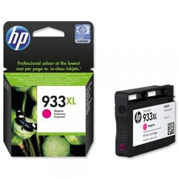 HP CARTUCHO TINTA CN055AE N933XL MAGENTA