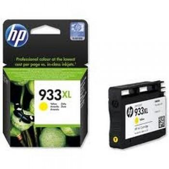 HP CARTUCHO TINTA CN056AE N933XL AMARILLO
