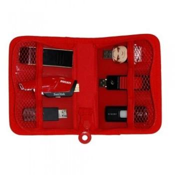 PORTA USB OFFICE BOX