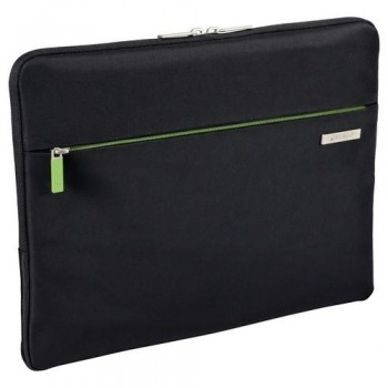 FUNDA PARA TABLET DE 10 PULGADAS POWER COMPLETE NEGRO