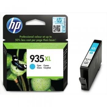 HP CARTUCHO TINTA C2P24AE N935XL CIAN