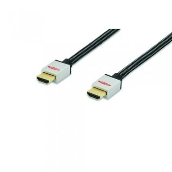 CABLE HDMI ALTA VELOCIDAD M-M 5.0MT EDN