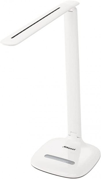 LAMPARA LED REXEL STRIP ACTIVITA R.4402013EU