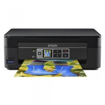 Impresora multifunción inkjet EPSON Expression Home XP-352