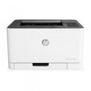 IMPRESORA LASER COLOR 150nw HP