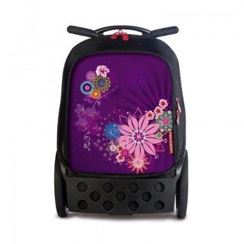 MOCHILA ROLLER XL BLOOM REF. 9323